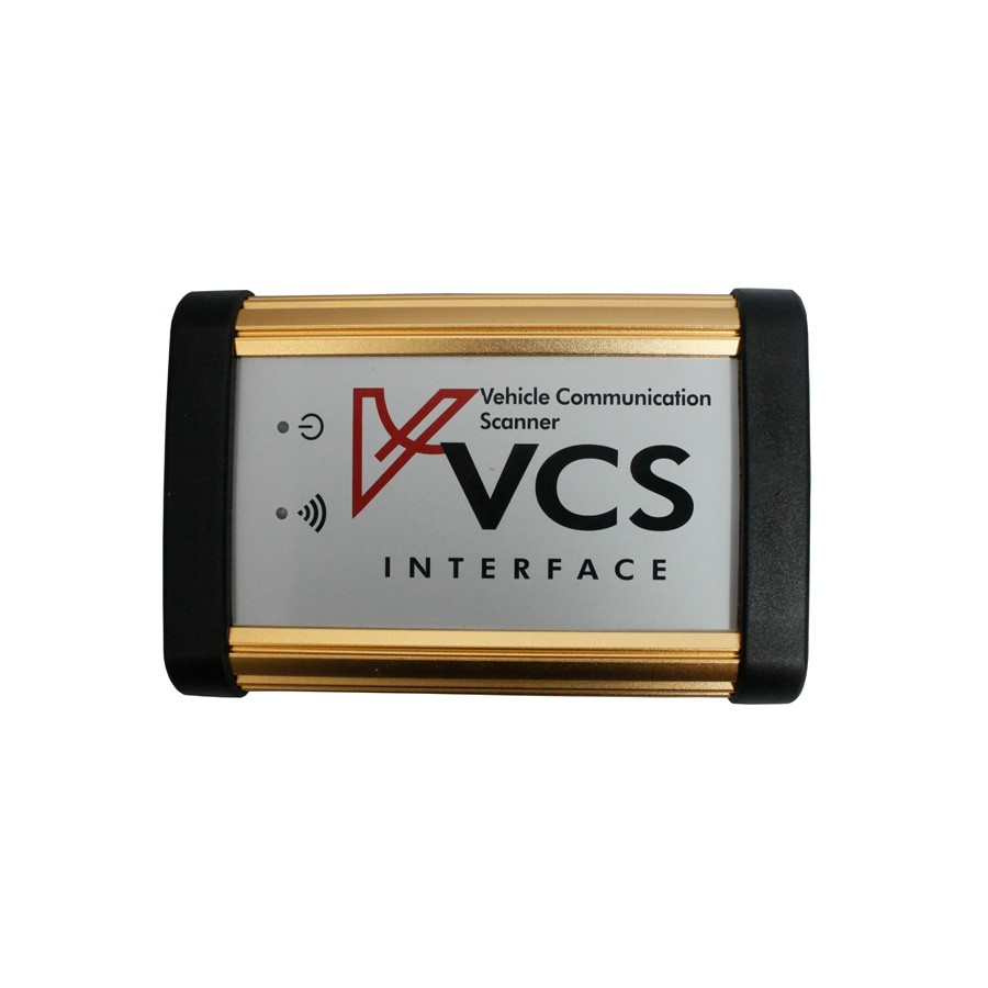 2015 vcs vehicle communication scanner interface with all connectors v1 50
