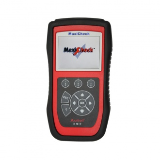 Autel MaxiCheck Oil Reset Autel Special Application Diagnostics MaxiCheck Oil Reset