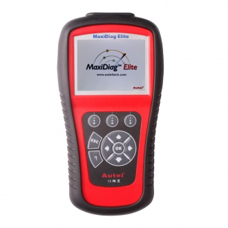Autel Maxidiag Elite MD701 for all system update internet+DS model