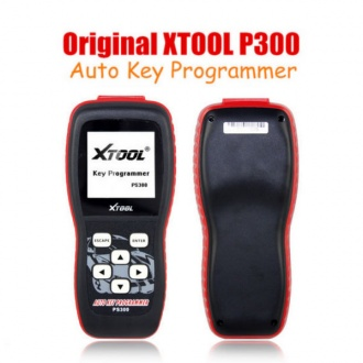 Original Xtool PS300 Auto key programmer