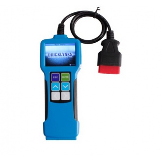 T70 Highen Diagnostic Scan Tool Color-screen auto scanner
