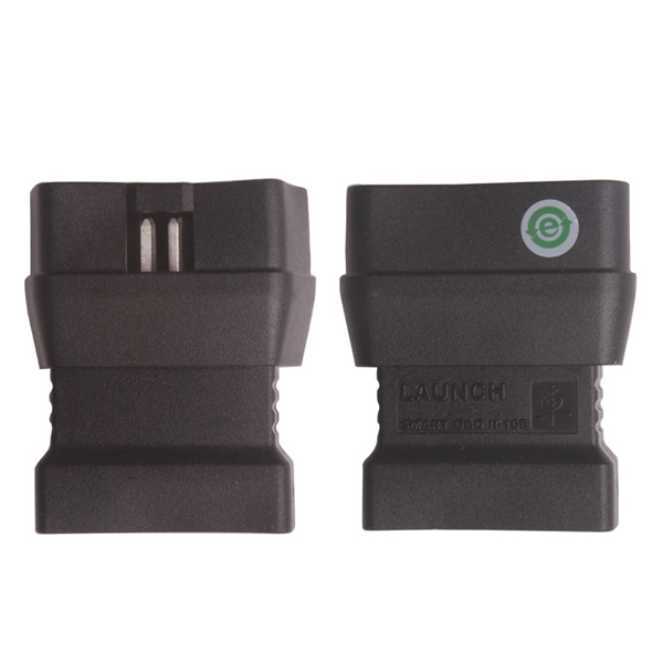 Launch X431 IV Smart OBD2 16E Connector