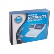 Host of remote controller Remote master for Wireless RF Remote Controller