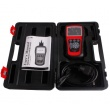 Autel Maxidiag Elite MD802 OBD2 All System+DS Model ​Auto Diagnostic Tool ABS SRS EPB Oil Reset Scanner Code Reader​