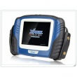 XTool PS2 Heavy Duty Truck Professional Diagnostic Tool Update Online