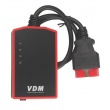 VDM UCANDAS Wireless Automotive Diagnosis