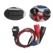 AUGOCOM H8 Heavy Duty Truck Diagnostic Tool