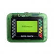 NEW MOTO 7000TW V8.1 Universal Motorcycle Scan Tool