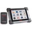 Original Autel MaxiSys MS908 Smart Automotive Diagnostic and Analysis System with LED Touch Display