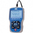 OTC 3111PRO Trilingual Scan Tool OBD II Code Reader, CAN, ABS & Airbag