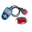 T35 VW & AUDI Professional Multi-systems Code Reader