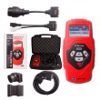 OT900 Oil Service and Airbag Reset Tool (Multilingual Updatable)