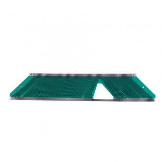 5pcs/Lot SID 1 Ribbon cable for SAAB 9-3 and 9-5 models