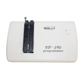 Wellon Programmer VP-390 VP390