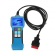 T71 Truck Diagnostic Tool for Heavy Truck and Bus