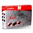 Launch X-431 3G GDS Launch X431 GDS Heavy Duty For Truck Update Free for Three Years