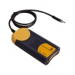 Multi-Diag Access J2534 Pass-Thru Device 2013.02V Universal OBDII Diagnostic Tool