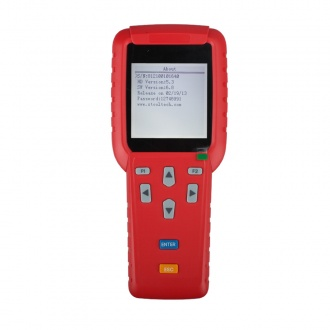 Original XTool X100 Plus X-100 PRO Auto key programmer X100+ Update Version