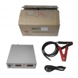MST-80 Auto Voltage Regulator Diagnostic Tool For GT1/OPS/ICOM Programming User-Friendly