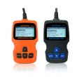 Autophix OBDMate OM123 OBD2 EOBD CAN Hand-held Engine Code Reader