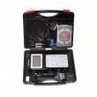 CK-200+ CK200+ Auto Key Programmer Updated Version of CK-200 V60.01 No Tokens Limitation
