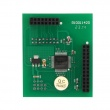 Newest XPROG-M V5.55 XPROG M Programmer with USB Dongle Especially for BMW CAS4 Decryption
