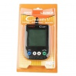 LAUNCH  Creader V OBD2 OBD 16pin Automotive Fault Code Reader V X431 Auto Scanner ( OEM )