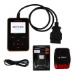 E-SCAN ES710 Diagnostic Tool for Honda + OBD2 Scanner