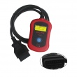 NEW VAG PIN Reader and Key Programmer
