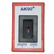 BMW AK90+Key Programmer for All BMW EWS Version V3.19