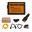 BMW ICOM A3 Diagnostic & Programming Tool With 2020.05V Engineers Software