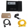 MB SD Connect C5 BENZ Upgrade Diagnostic Tool With WiFi