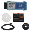 VXDIAG VCX NANO Multiple GDS2 and TIS2WEB Diagnostic/Programming System for GM/Opel WIFI Version