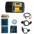 Original Xhorse V2.1.7 VVDI MB BGA TooL Benz Key Programmer Including BGA Calculator Function