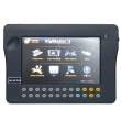 Original Yanhua Digimaster 3 Odometer Correction Master No Token Limitation Update Online