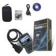 Creator C310+ V7.2 Multi System Scan Tool for BMW
