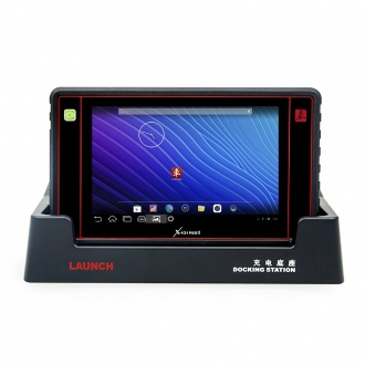 LAUNCH X431 X-431 PAD2 launch x431 X-431 PADII  Auto scanner Diagnostic tool support WIFI