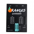 OEM Orange5 Professional Programming Device With Full Packet Hardware and Enhanced Function Software