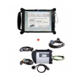 MB SD C4 Star Diagnostic Tool With Vediamo V05.00.06 Engineering Software Plus EVG7 Tablet PC Support Offline Program