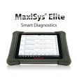 Original Autel MaxiSYS Elite J2534 ECU Program Diagnostic Tool Upgraded Version of MS908P Pro