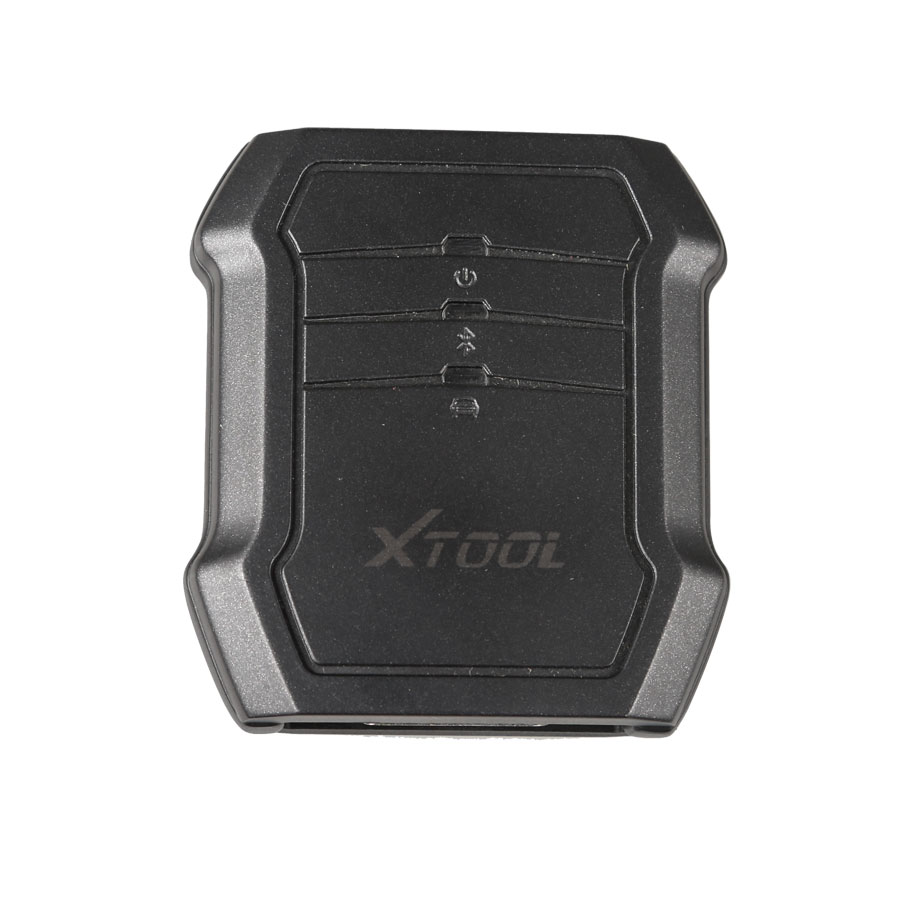 Xtool X100C X-100 C Auto Key Programmer for iOS and Android for Ford, Mazda, Peugeot and Citroen