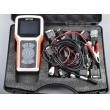 Professional MCT-500 Motorcycle Diagnostic Tester Troubleshooting Tools for Motorbike