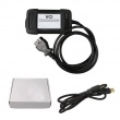 High Quality JLR VCI Jaguar and Land Rover Diagnostic Tool