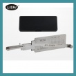 LISHI YH35R 2 in 1 Auto Pick and Decoder for Yamaha
