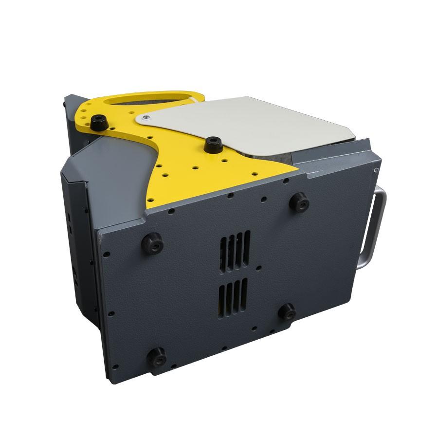 Bmw Car Key Cutting: SEC-E9 CNC Automated Key Cutting Machine On Sale