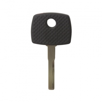 Key Shell for Benz 10pcs/lot