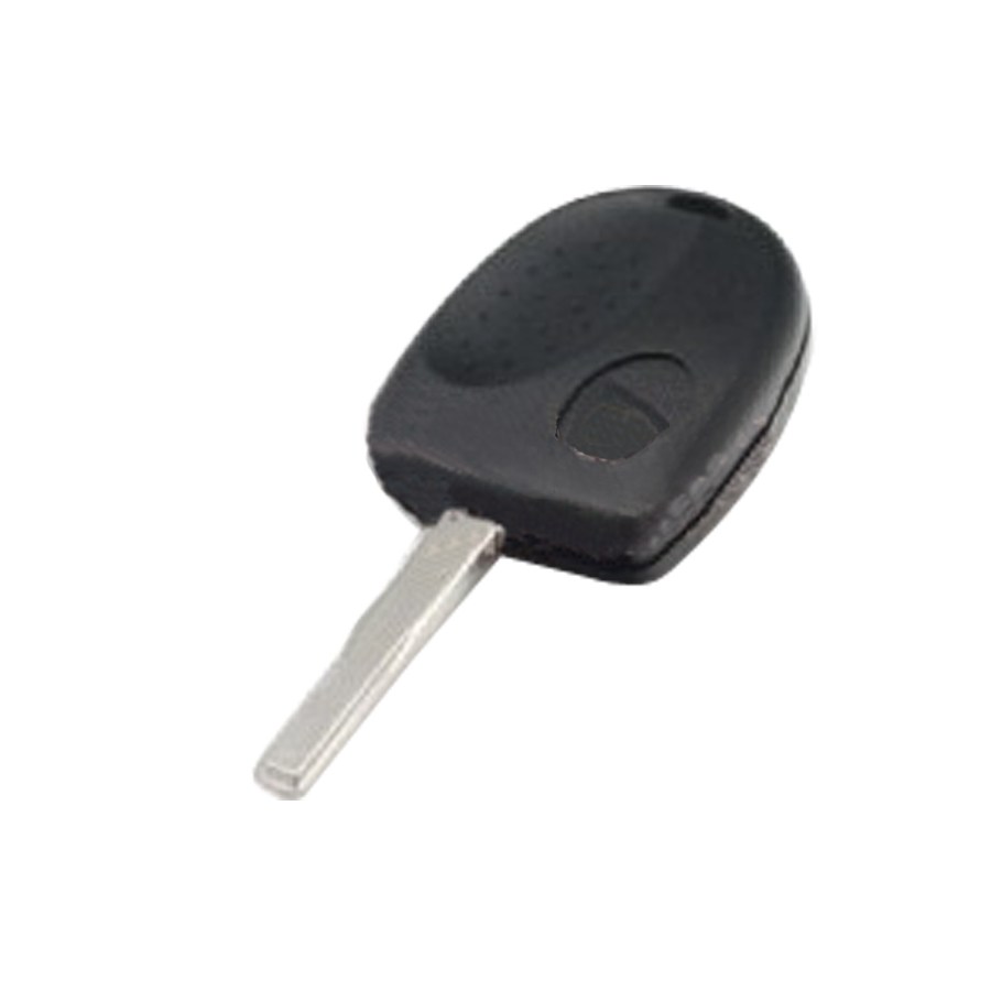 Remote Key Shell 1 Button For Chevrolet 10pcs/lot
