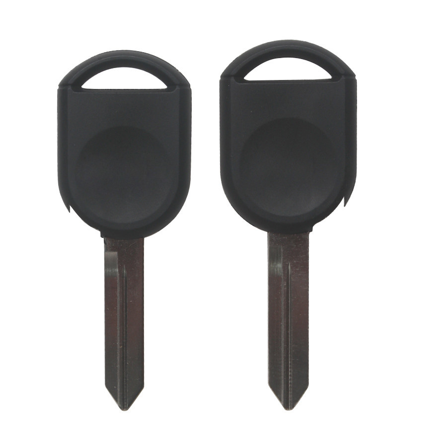 Key Shell For Ford 10pcs/lot