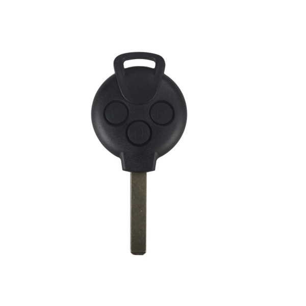 Smart Remote Key 3 Button 451 434MHZ