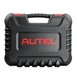 2018 Autel Maxidas DS808 Auto Diangostic Tool Perfect Replacement of Autel DS708